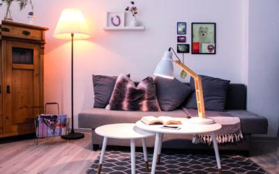 Smart Home – Smartes Licht für kluge Köpfe